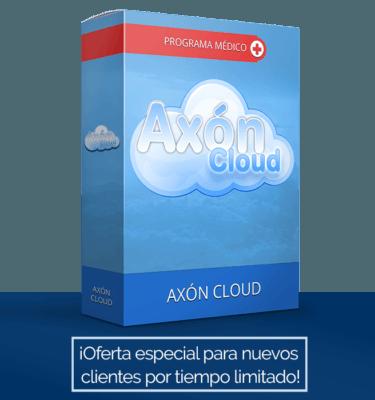 offerta_especial_axon_cloud