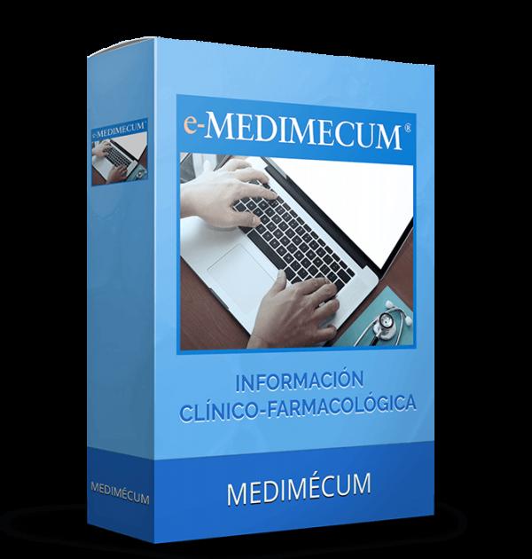 otros productos medimecum