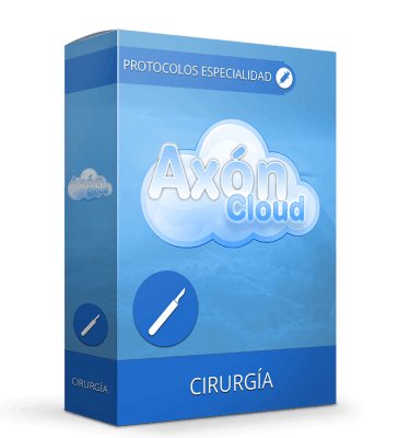 software medico cloud cirurgia