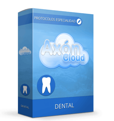 software medico cloud dental