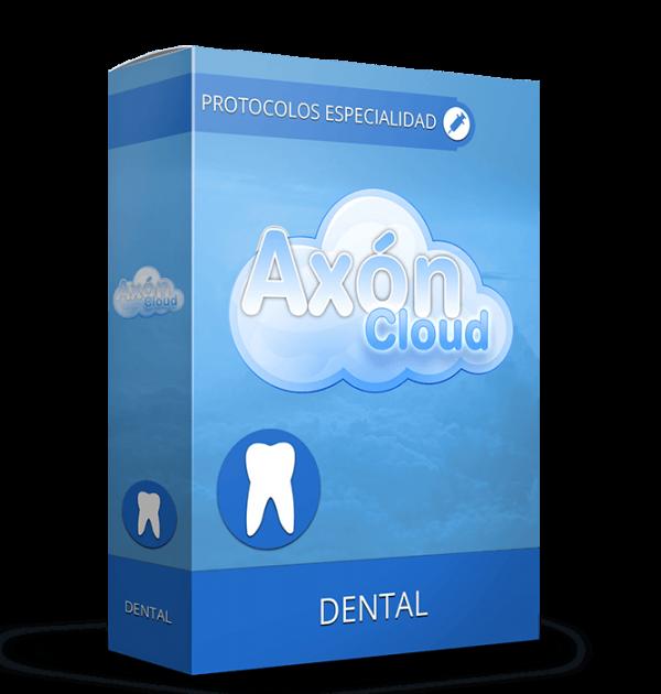 software medico cloud dental