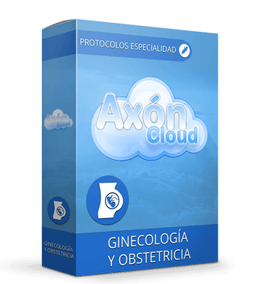 software medico cloud ginecologia obstetricia
