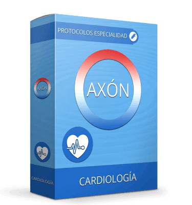 software medico local cardiologia