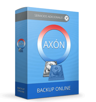 software medico backup online