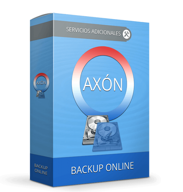 software medico backup online