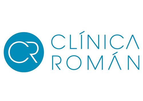 cartera clientes clinica roman