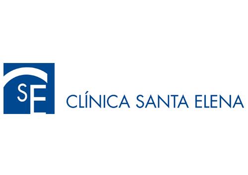 cartera clientes clinica santa elena