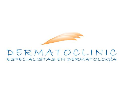 cartera clientes dermatoclinic