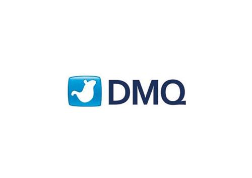 cartera clientes dmq