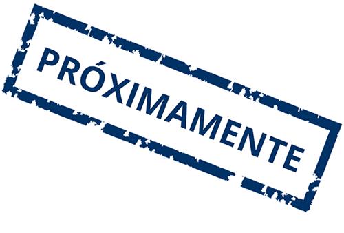 blog_medico_proximamente