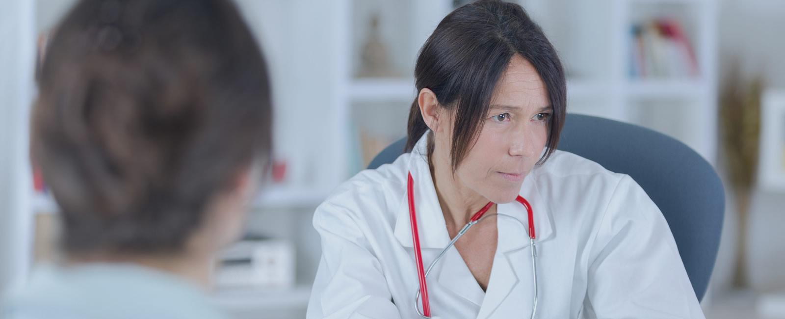 Más de 5.000 profesionales de la Salud