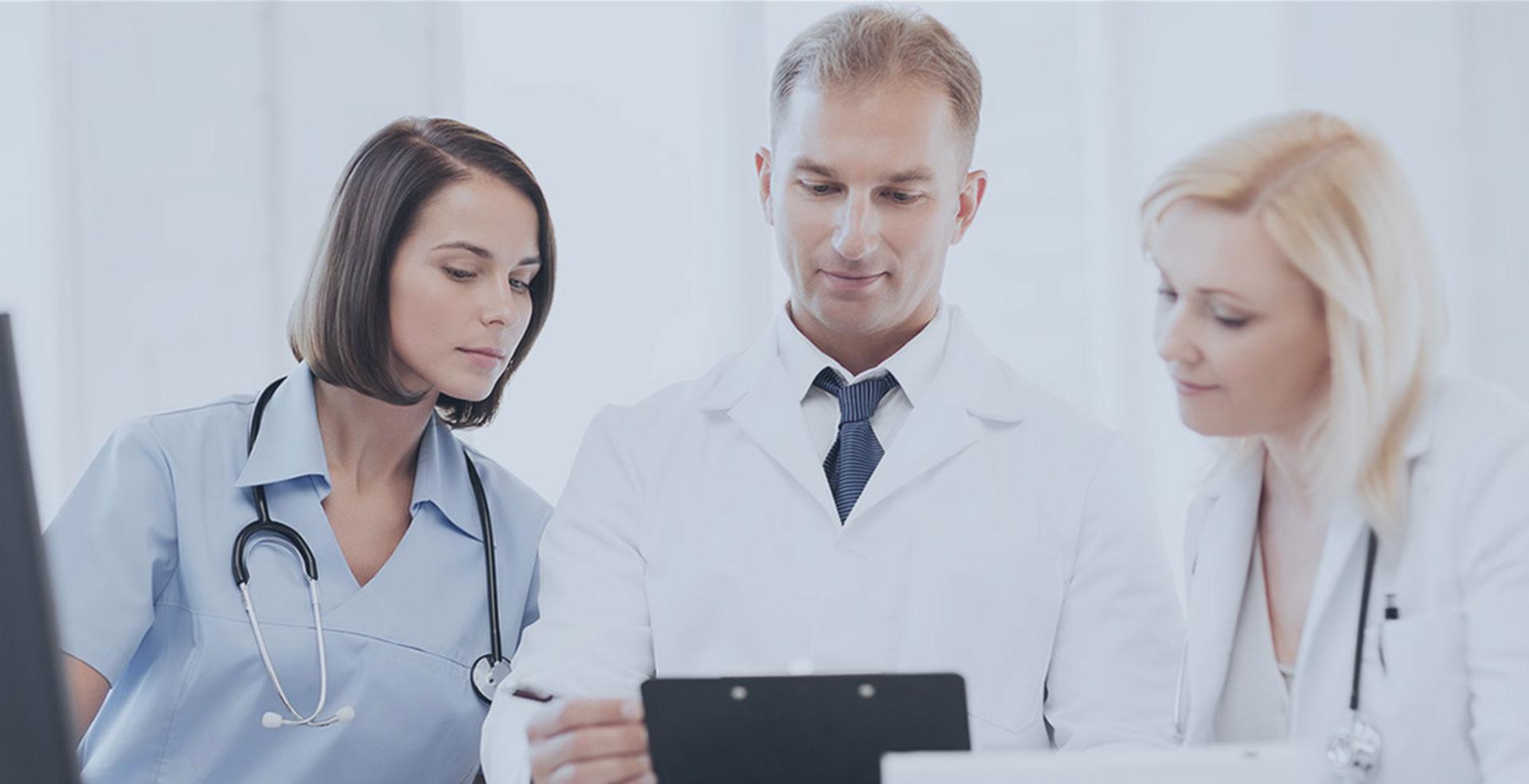 AXÓN dinamiza el día a día de su clínica